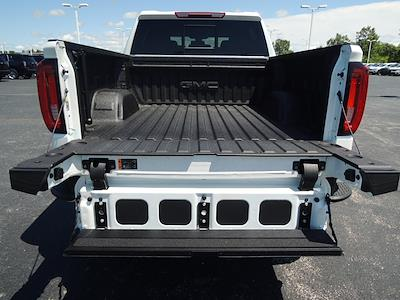 2021 GMC Sierra 1500 Crew Cab 4x4, Pickup #MT217 - photo 5