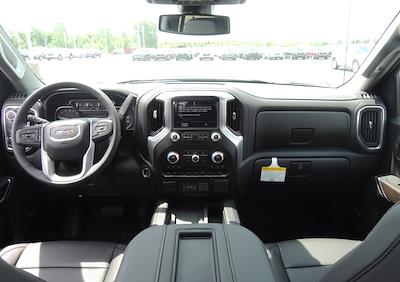 2021 GMC Sierra 1500 Crew Cab 4x4, Pickup #MT282 - photo 12