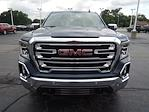2021 GMC Sierra 1500 Crew Cab 4x4, Pickup #MT282 - photo 4