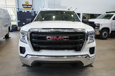 2021 GMC Sierra 1500 Regular Cab 4x2, Pickup #MT421 - photo 4