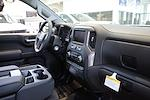 2021 GMC Sierra 1500 Regular Cab 4x2, Pickup #MT421 - photo 12