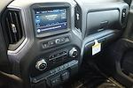 2021 GMC Sierra 1500 Regular Cab 4x2, Pickup #MT421 - photo 18
