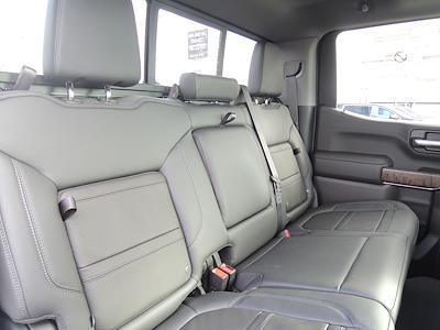 2021 GMC Sierra 1500 Crew Cab 4x4, Pickup #MT434 - photo 13