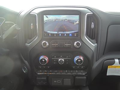 2021 GMC Sierra 1500 Crew Cab 4x4, Pickup #MT434 - photo 26