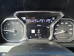 2021 GMC Sierra 2500 Crew Cab 4x4, Pickup #MT488 - photo 22