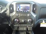 2021 GMC Sierra 2500 Crew Cab 4x4, Pickup #MT488 - photo 24