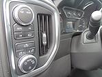 2021 GMC Sierra 1500 Crew Cab 4x4, Pickup #MT636 - photo 14