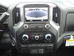 2021 GMC Sierra 1500 Crew Cab 4x4, Pickup #MT636 - photo 18