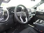 2021 GMC Sierra 1500 Double Cab 4x2, Pickup #MT714 - photo 17
