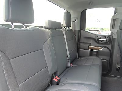 2021 GMC Sierra 1500 Double Cab 4x2, Pickup #MT715 - photo 13