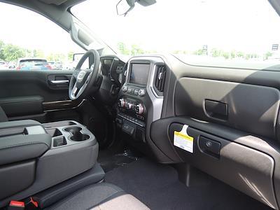 2021 GMC Sierra 1500 Double Cab 4x2, Pickup #MT715 - photo 16