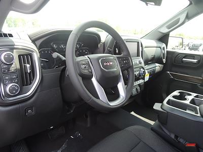 2021 GMC Sierra 1500 Double Cab 4x2, Pickup #MT715 - photo 17