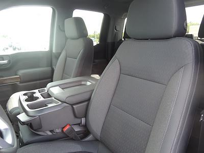 2021 GMC Sierra 1500 Double Cab 4x2, Pickup #MT715 - photo 18
