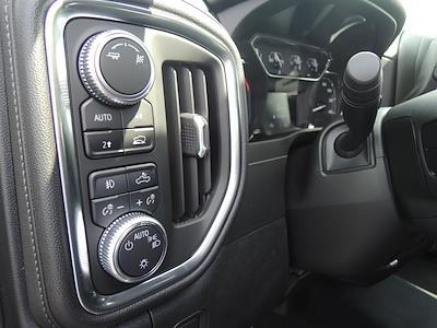 2021 GMC Sierra 1500 Double Cab 4x2, Pickup #MT715 - photo 20