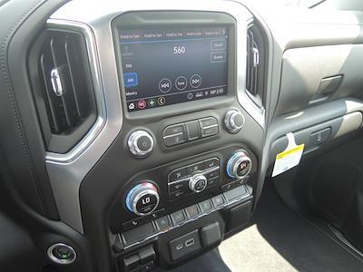 2021 GMC Sierra 1500 Double Cab 4x2, Pickup #MT715 - photo 24