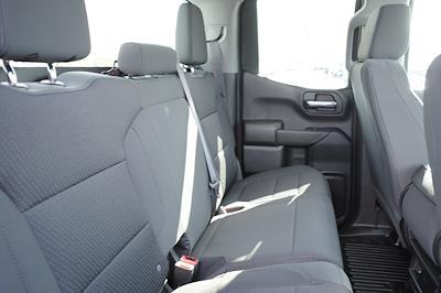 2021 GMC Sierra 1500 Double Cab 4x2, Pickup #MT727 - photo 13