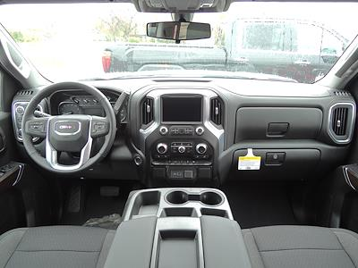 2021 GMC Sierra 1500 Double Cab 4x2, Pickup #MT727 - photo 14