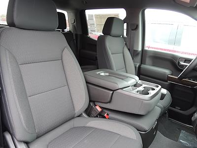 2021 GMC Sierra 1500 Double Cab 4x2, Pickup #MT727 - photo 15