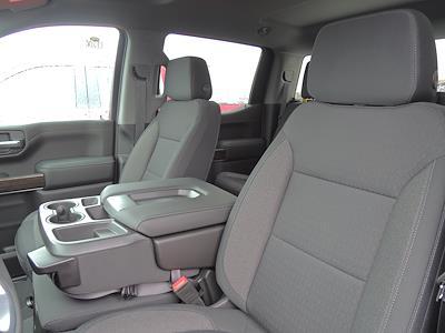 2021 GMC Sierra 1500 Double Cab 4x2, Pickup #MT727 - photo 17