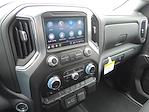 2021 Sierra 1500 Double Cab 4x2,  Pickup #MT727 - photo 22
