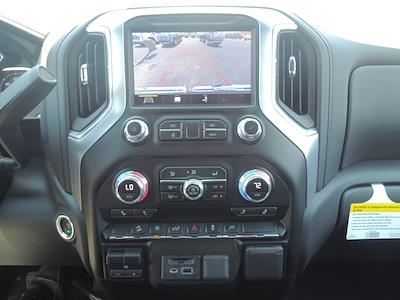 2021 GMC Sierra 1500 Crew Cab 4x4, Pickup #MT735 - photo 21