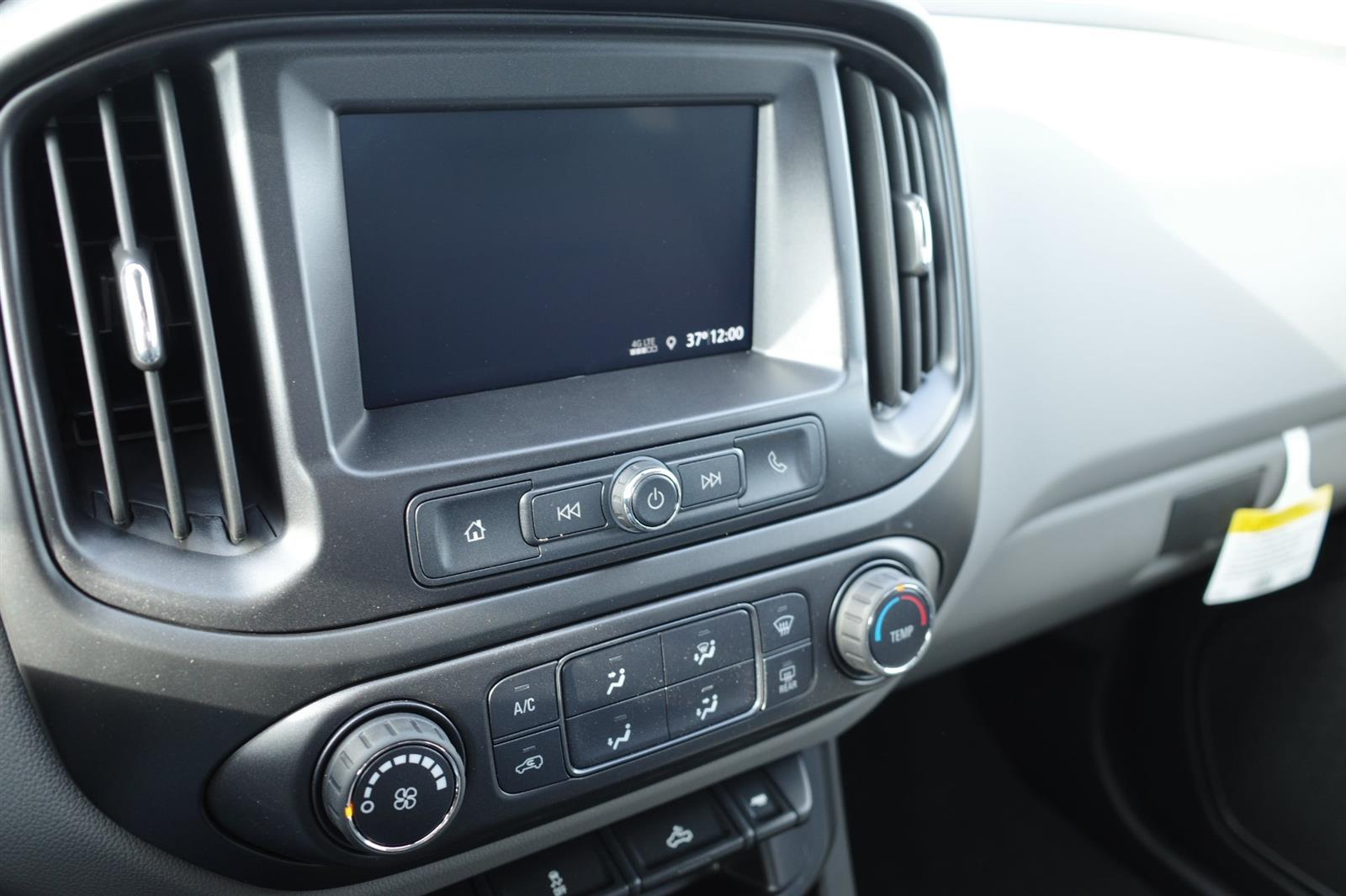 2021 GMC Canyon Extended Cab 4x2, Pickup #MT835 - photo 20