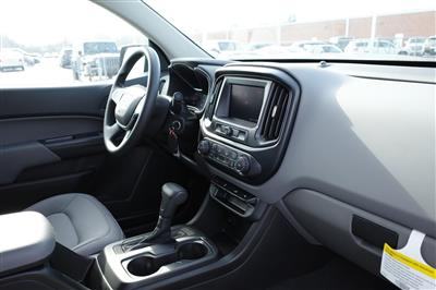 2021 GMC Canyon Extended Cab 4x2, Pickup #MT835 - photo 13