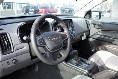 2021 GMC Canyon Extended Cab 4x2, Pickup #MT835 - photo 14