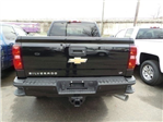 2016 Silverado 2500 Crew Cab 4x4, Pickup #C117397X - photo 1
