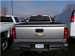2017 Silverado 2500 Crew Cab 4x4, Pickup #C132483 - photo 1
