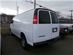 2017 Express 2500, Cargo Van #C147291 - photo 5