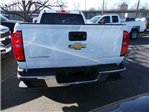 2017 Colorado Double Cab, Pickup #C214822 - photo 1