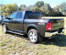 2018 Ram 1500 Crew Cab 4x4, Pickup #102938 - photo 1