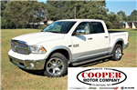 2018 Ram 1500 Crew Cab 4x4, Pickup #103041 - photo 1