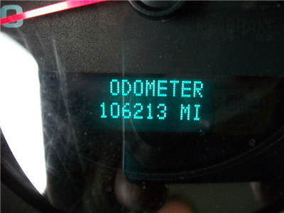 2008 Silverado 1500 Crew Cab 4x4 Pickup #107942 - photo 22