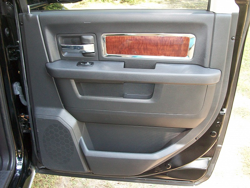 2012 Ram 1500 Crew Cab 4x2,  Pickup #109035 - photo 17