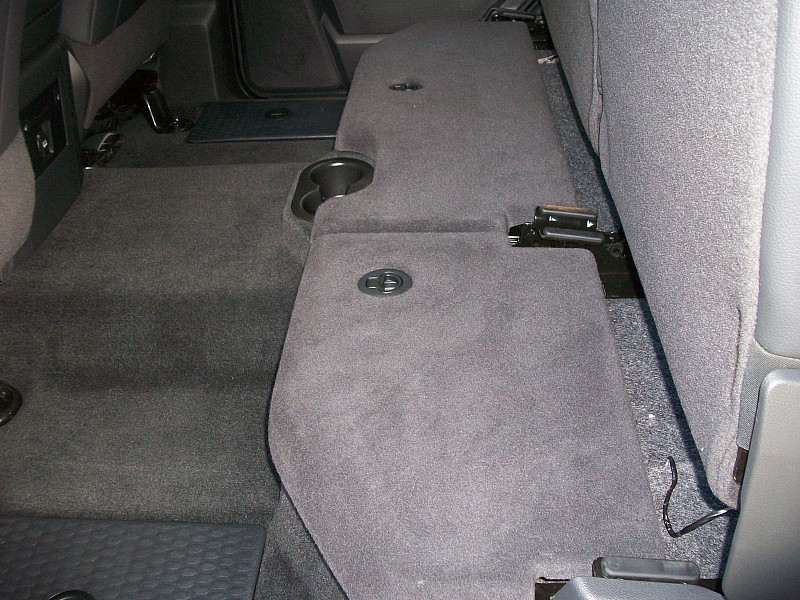 2012 Ram 1500 Crew Cab 4x2,  Pickup #109035 - photo 11