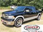 2012 Ram 1500 Crew Cab 4x2,  Pickup #109035 - photo 1