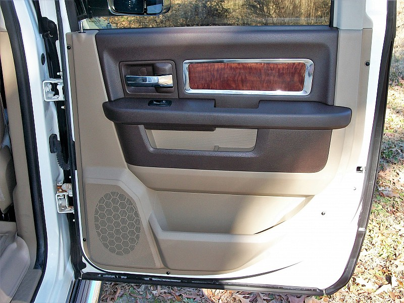 2012 Ram 1500 Crew Cab 4x2,  Pickup #113494 - photo 18