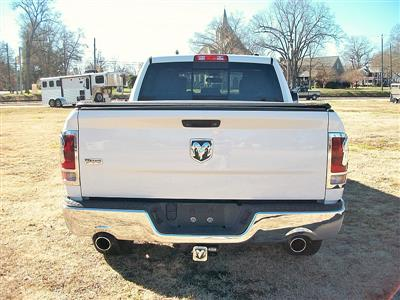 2012 Ram 1500 Crew Cab 4x2,  Pickup #113494 - photo 4
