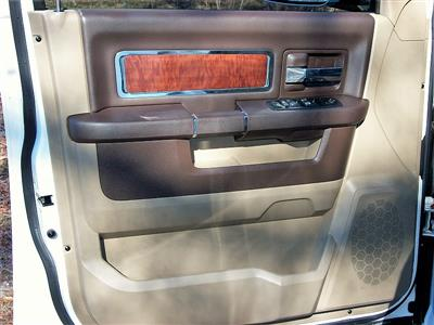 2012 Ram 1500 Crew Cab 4x2,  Pickup #113494 - photo 27