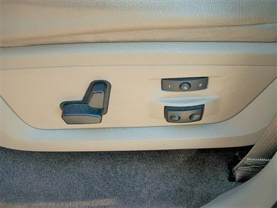 2012 Ram 1500 Crew Cab 4x2,  Pickup #113494 - photo 28