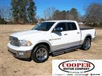2012 Ram 1500 Crew Cab 4x2,  Pickup #113494 - photo 1