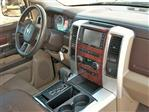 2012 Ram 1500 Crew Cab 4x2,  Pickup #113494 - photo 22