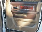 2012 Ram 1500 Crew Cab 4x2,  Pickup #113494 - photo 26