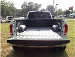 2016 Ram 3500 Crew Cab DRW 4x4, Pickup #116155 - photo 13