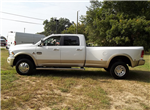 2016 Ram 3500 Crew Cab DRW 4x4, Pickup #116155 - photo 28