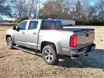 2018 Colorado Crew Cab 4x2,  Pickup #117168 - photo 1