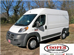 2016 ProMaster 1500 High Roof, Cargo Van #117860 - photo 1