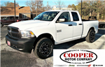 2016 Ram 1500 Quad Cab 4x4, Pickup #118407 - photo 1